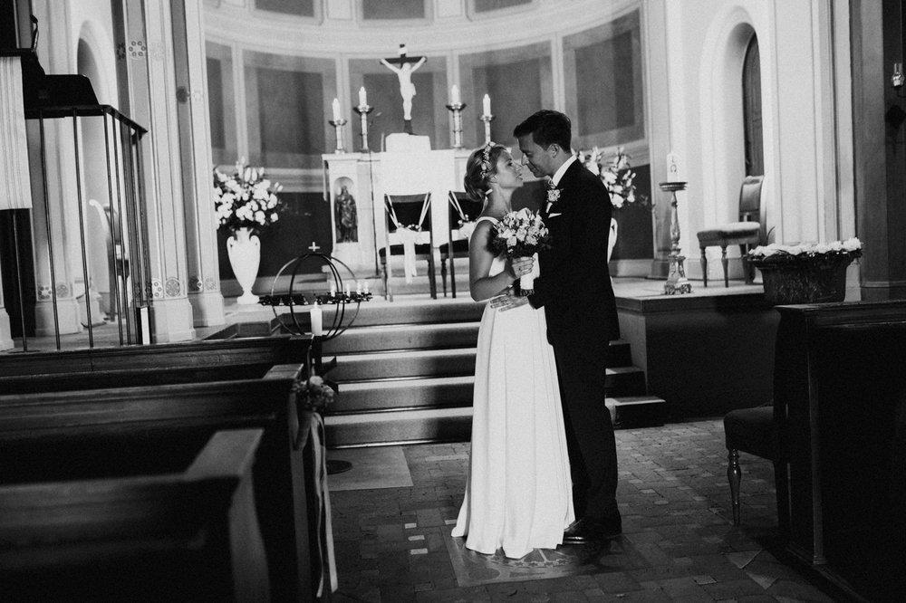 Hochzeitsfotografberlin_Wansee_072.jpg