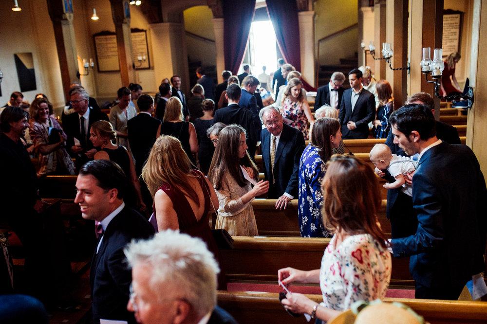 Hochzeitsfotografberlin_Wansee_070.jpg