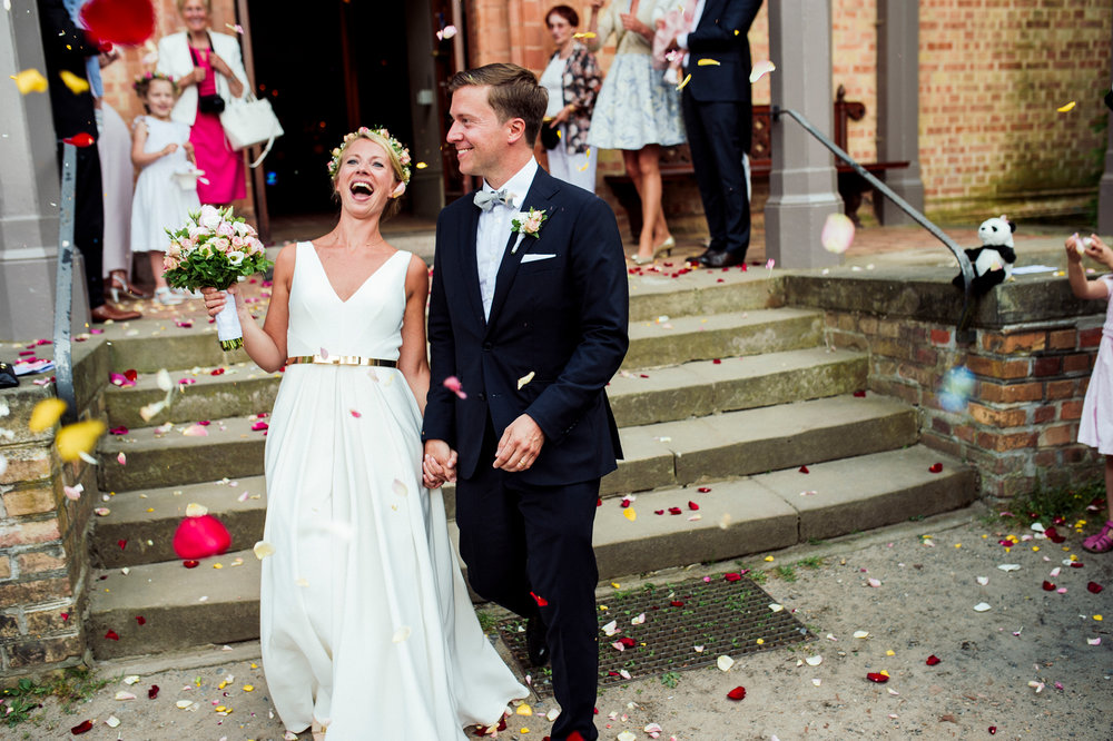 Hochzeitsfotografberlin_Wansee_073.jpg