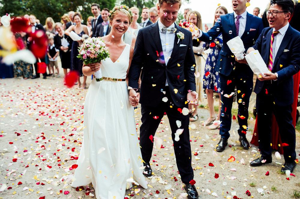 Hochzeitsfotografberlin_Wansee_074.jpg