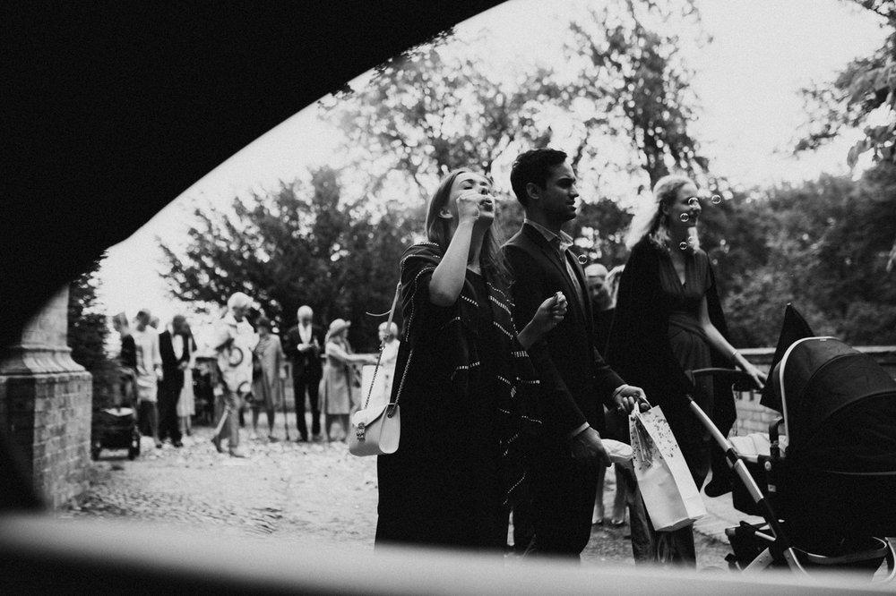 Hochzeitsfotografberlin_Wansee_075.jpg