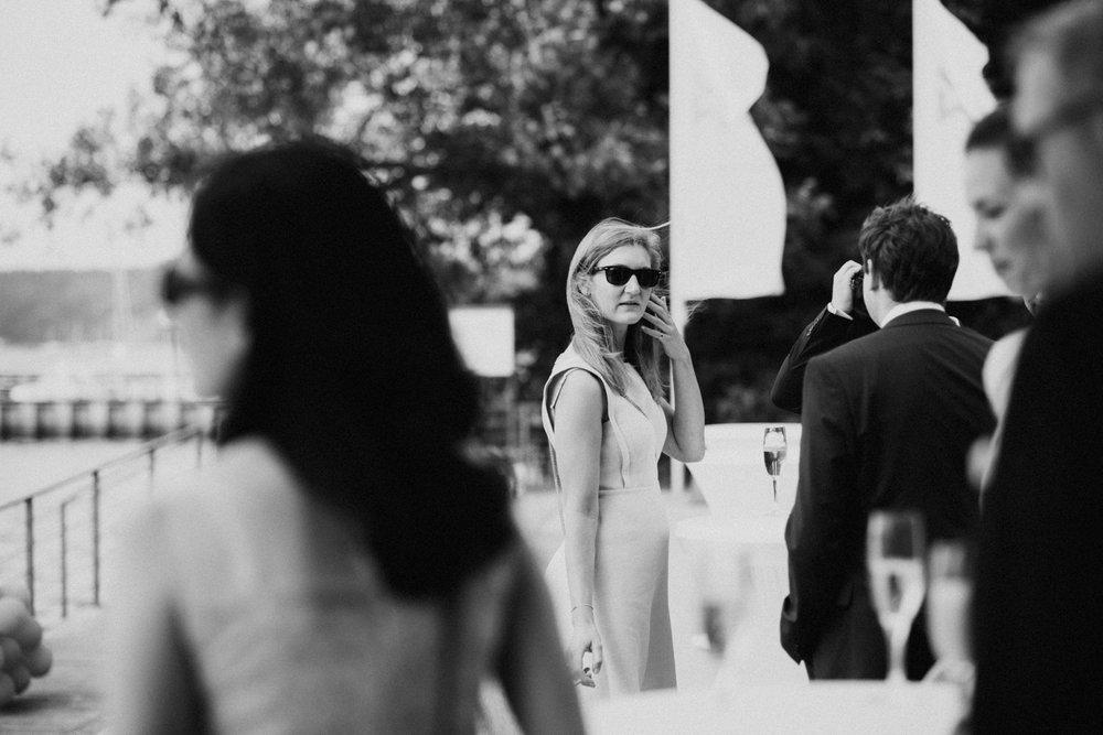 Hochzeitsfotografberlin_Wansee_080.jpg