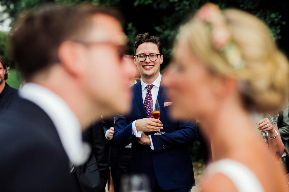 Hochzeitsfotografberlin_Wansee_083.jpg