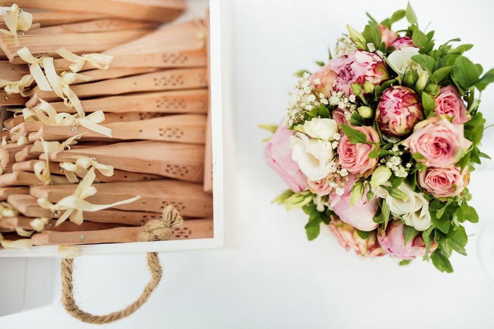 Hochzeitsfotografberlin_Wansee_085.jpg