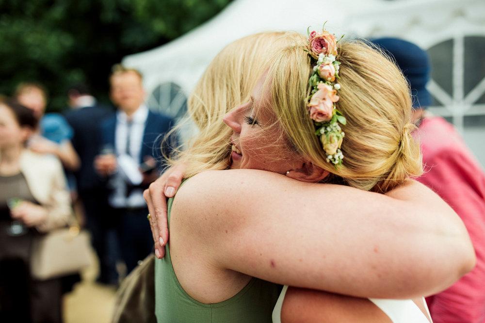 Hochzeitsfotografberlin_Wansee_086.jpg