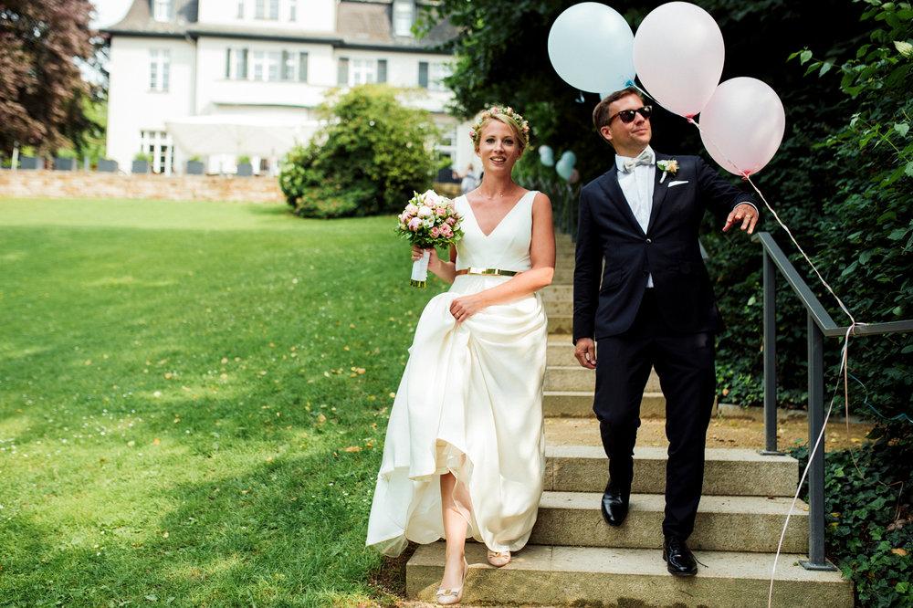 Hochzeitsfotografberlin_Wansee_084.jpg