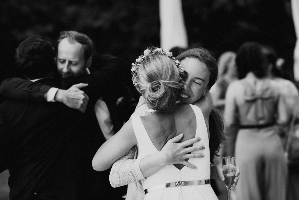 Hochzeitsfotografberlin_Wansee_087.jpg