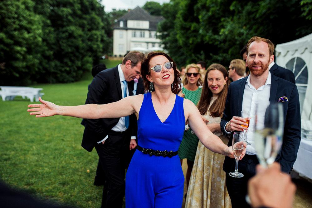 Hochzeitsfotografberlin_Wansee_089.jpg