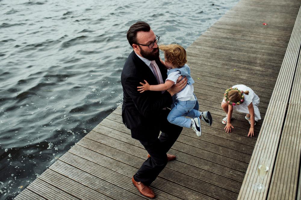 Hochzeitsfotografberlin_Wansee_088.jpg
