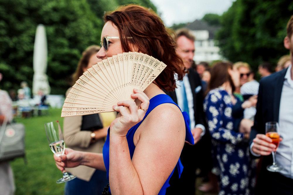Hochzeitsfotografberlin_Wansee_090.jpg