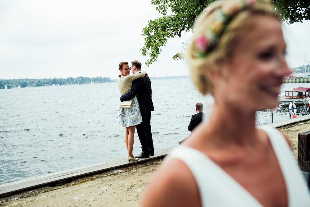 Hochzeitsfotografberlin_Wansee_092.jpg