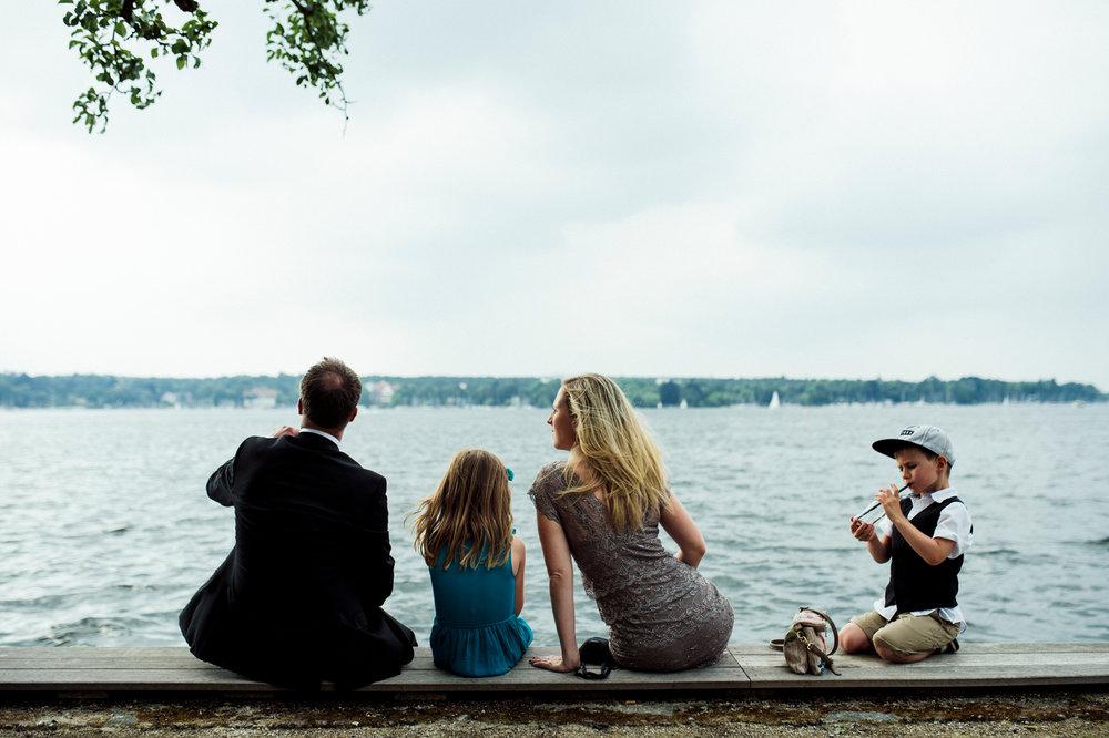 Hochzeitsfotografberlin_Wansee_093.jpg