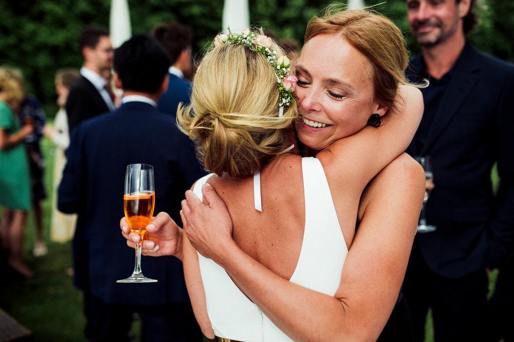 Hochzeitsfotografberlin_Wansee_095.jpg