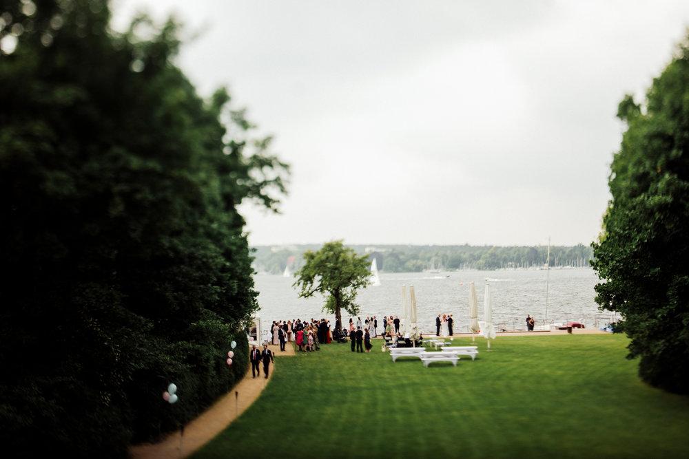 Hochzeitsfotografberlin_Wansee_097.jpg