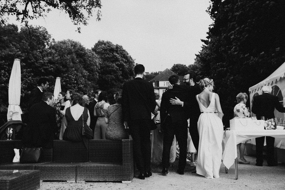 Hochzeitsfotografberlin_Wansee_100.jpg