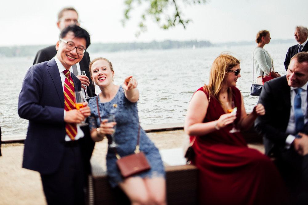 Hochzeitsfotografberlin_Wansee_099.jpg