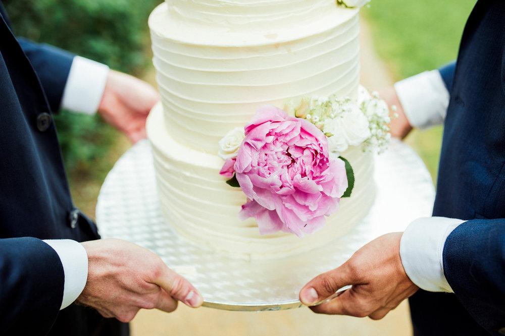 Hochzeitsfotografberlin_Wansee_103.jpg