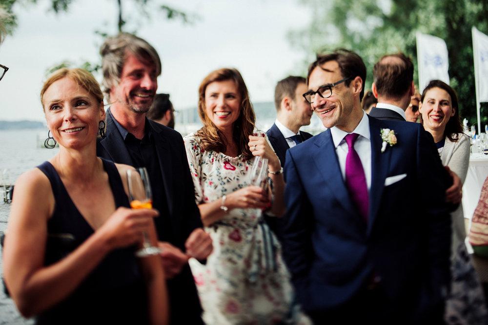 Hochzeitsfotografberlin_Wansee_104.jpg