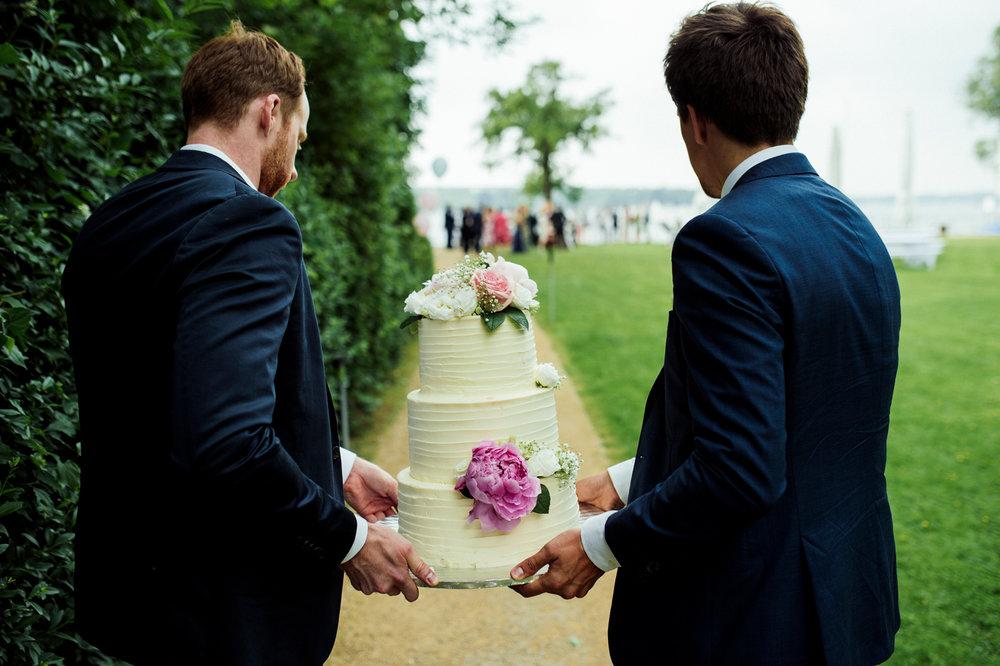 Hochzeitsfotografberlin_Wansee_102.jpg