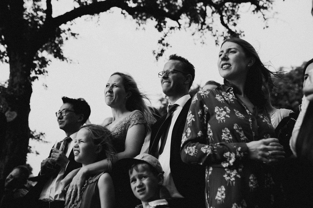 Hochzeitsfotografberlin_Wansee_105.jpg