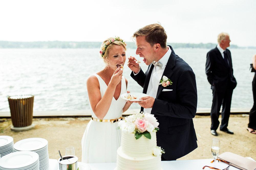 Hochzeitsfotografberlin_Wansee_106.jpg
