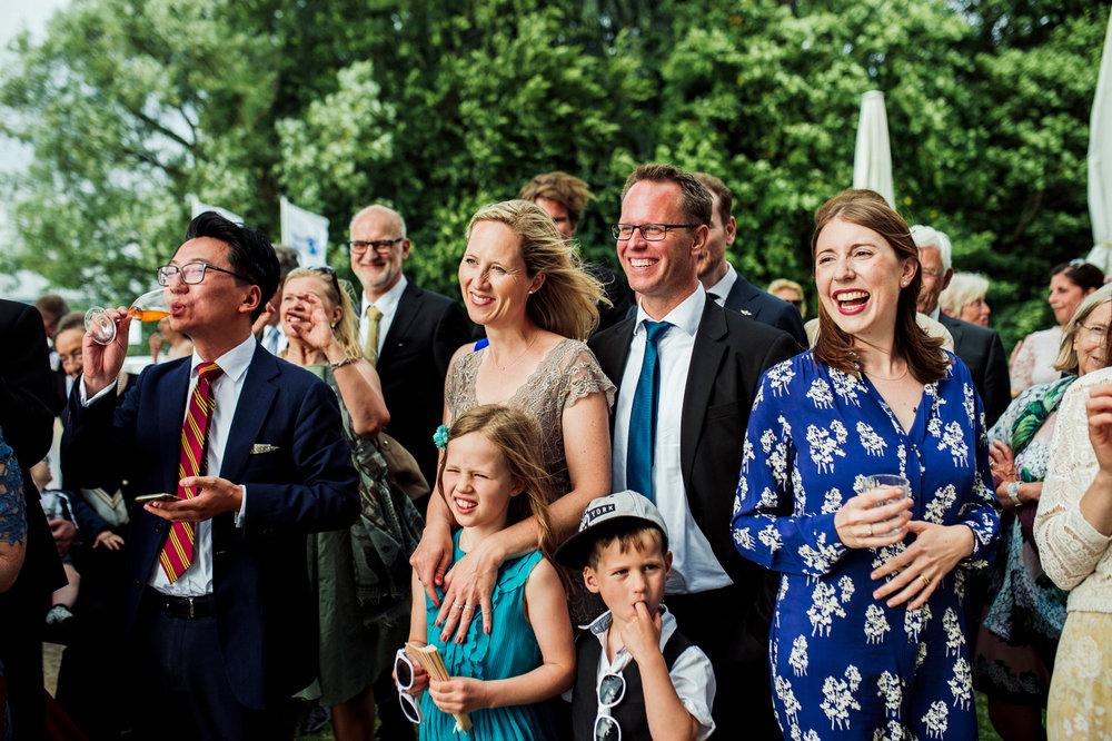 Hochzeitsfotografberlin_Wansee_107.jpg