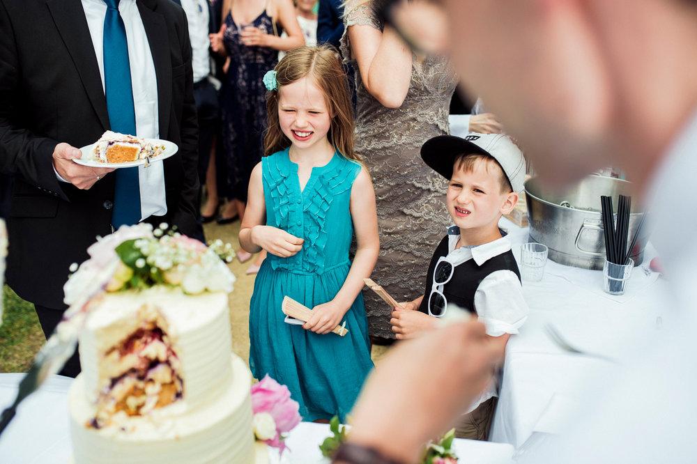 Hochzeitsfotografberlin_Wansee_109.jpg