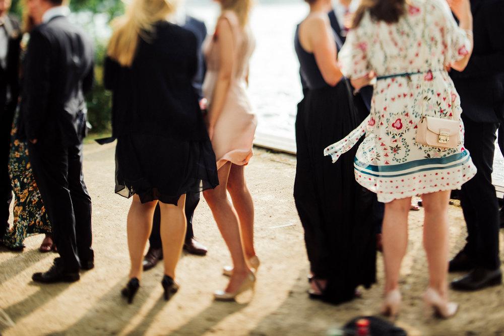 Hochzeitsfotografberlin_Wansee_110.jpg