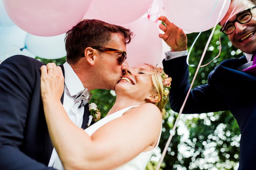 Hochzeitsfotografberlin_Wansee_118.jpg