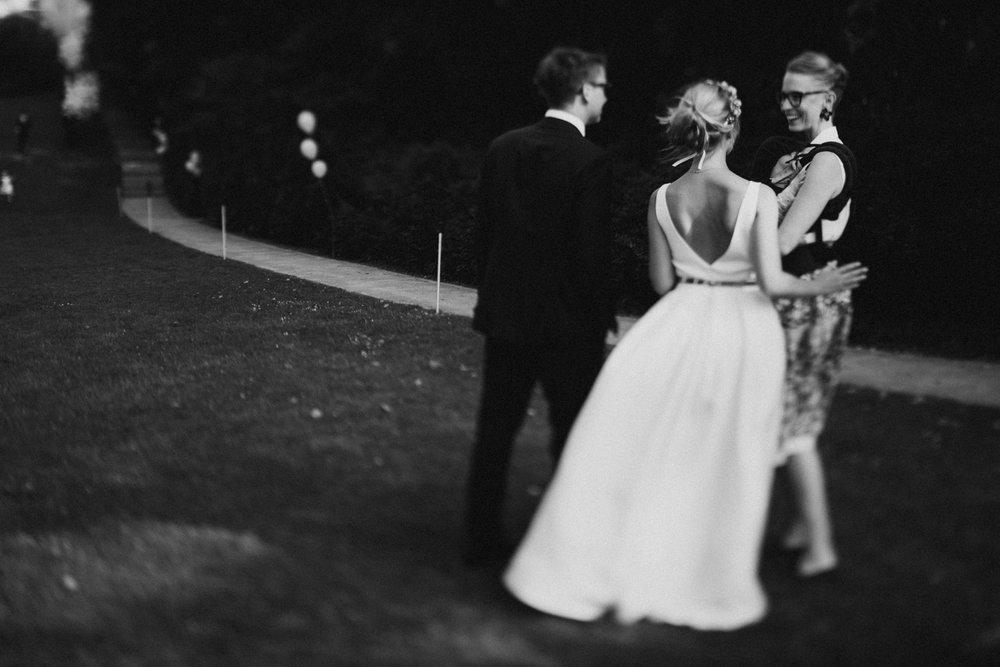 Hochzeitsfotografberlin_Wansee_117.jpg
