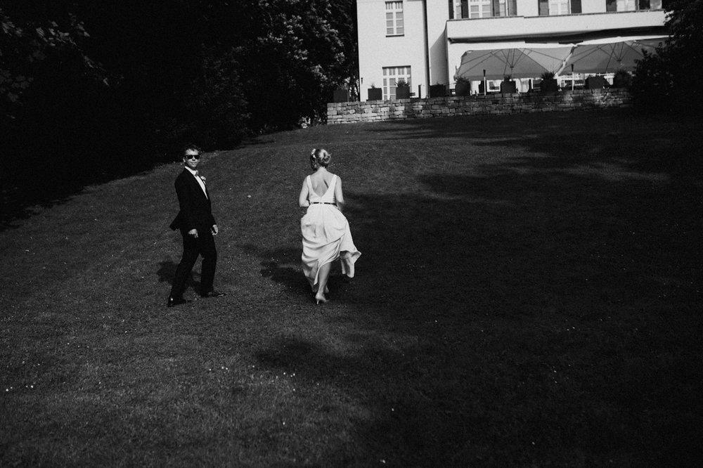 Hochzeitsfotografberlin_Wansee_119.jpg