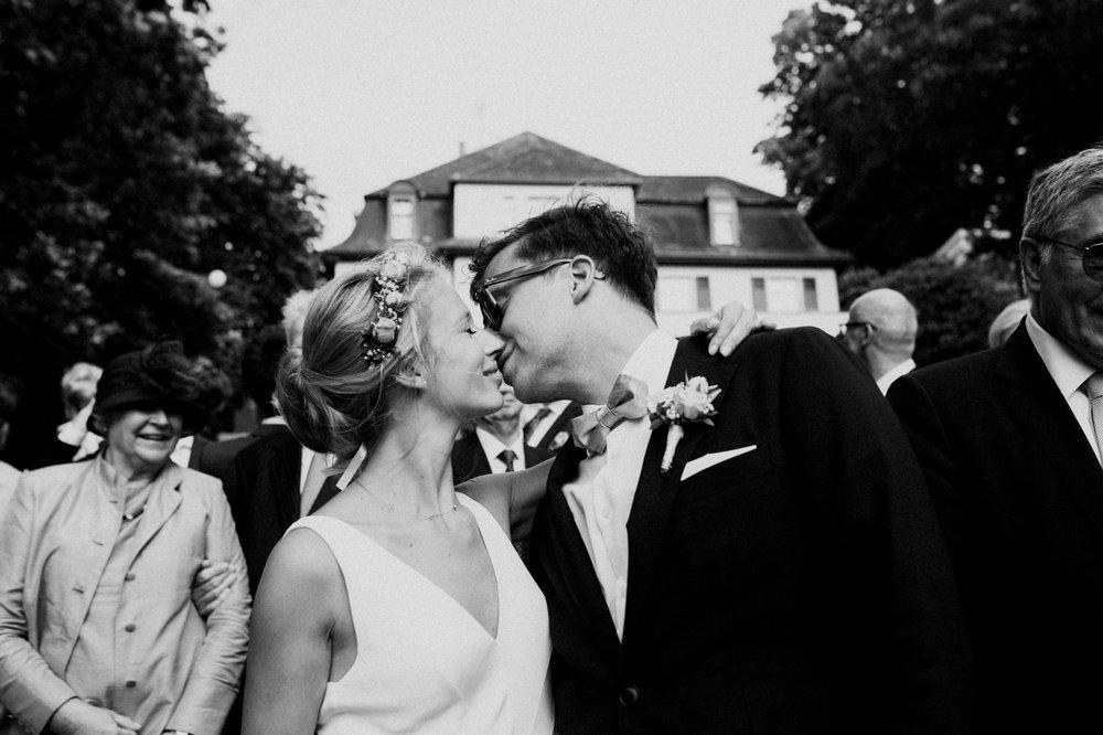 Hochzeitsfotografberlin_Wansee_120.jpg