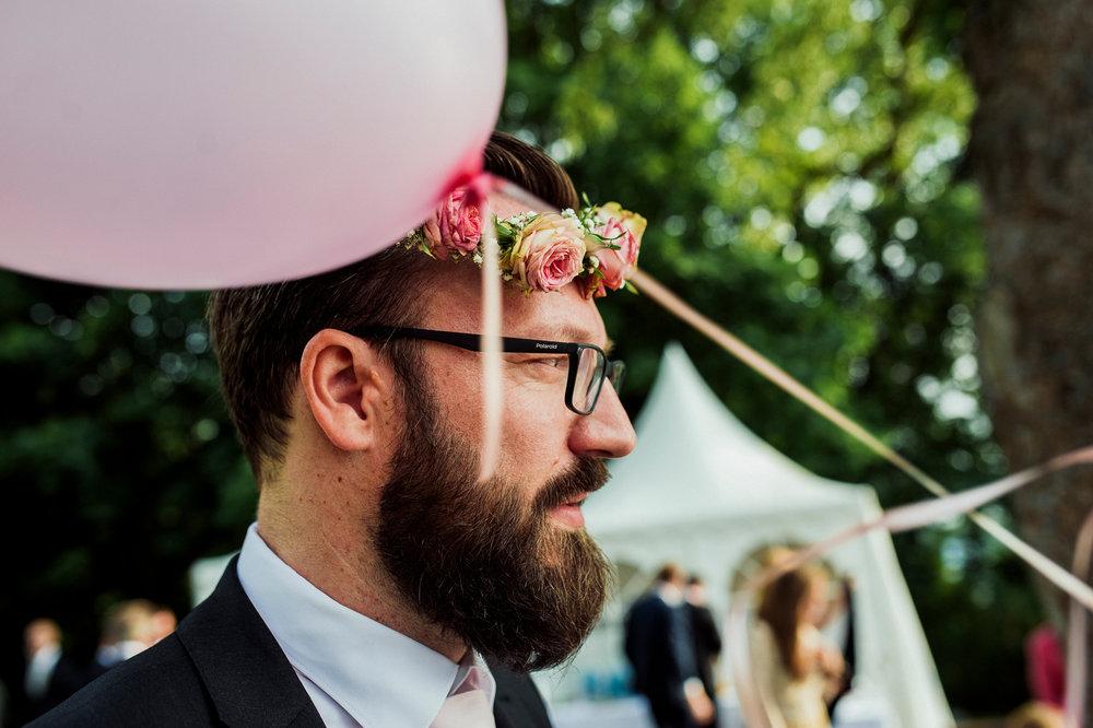 Hochzeitsfotografberlin_Wansee_122.jpg