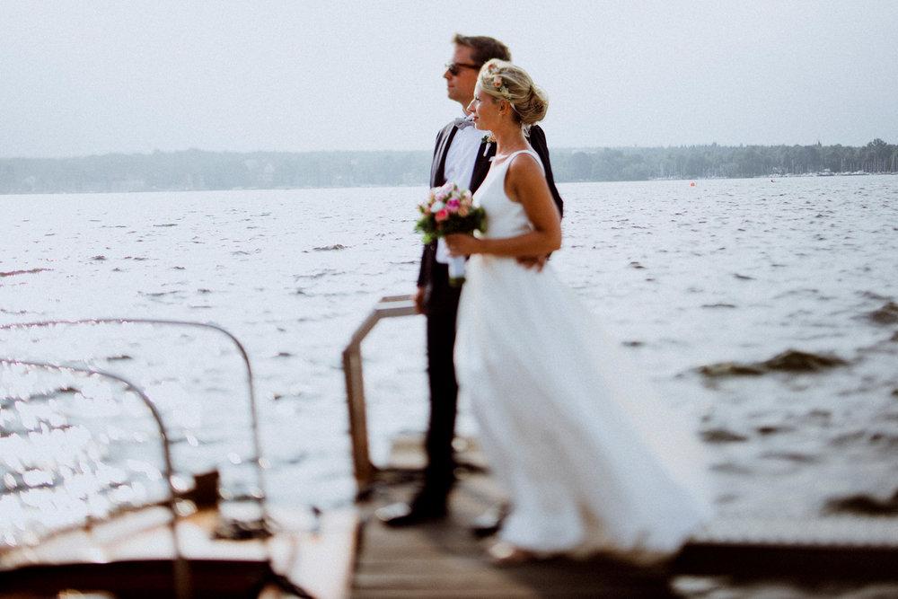 Hochzeitsfotografberlin_Wansee_123.jpg