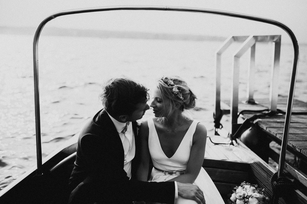 Hochzeitsfotografberlin_Wansee_124.jpg