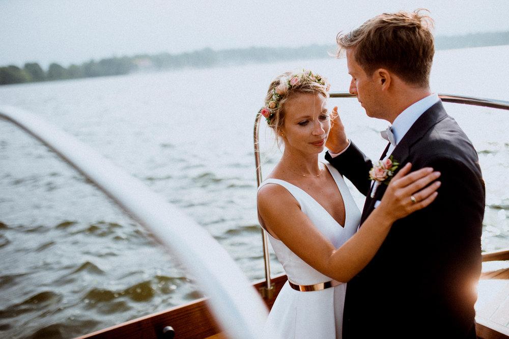 Hochzeitsfotografberlin_Wansee_125.jpg