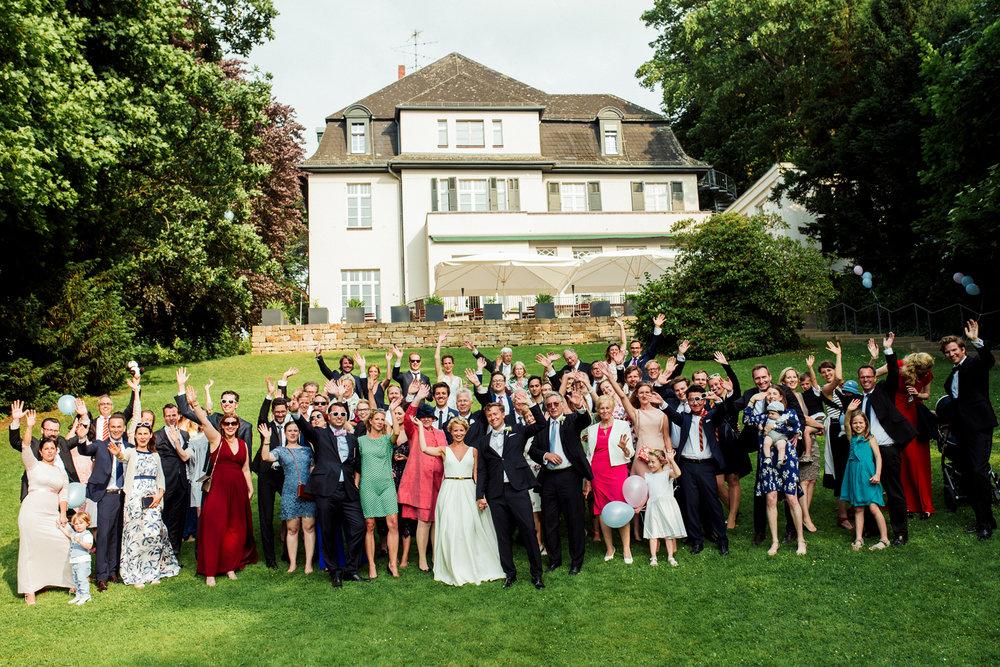 Hochzeitsfotografberlin_Wansee_121.jpg
