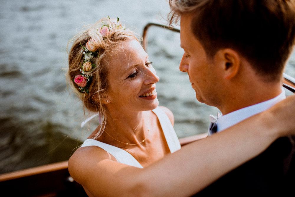 Hochzeitsfotografberlin_Wansee_126.jpg