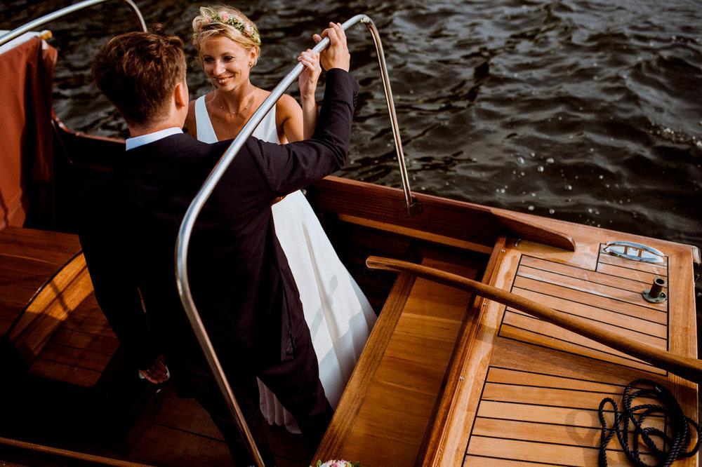 Hochzeitsfotografberlin_Wansee_127.jpg