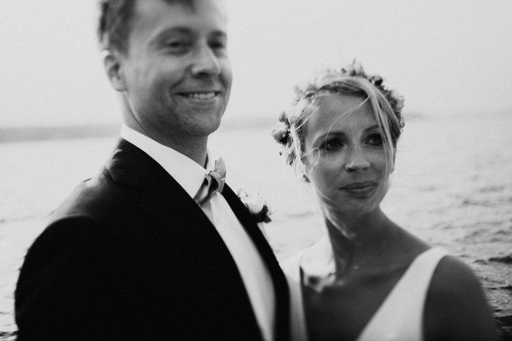 Hochzeitsfotografberlin_Wansee_128.jpg