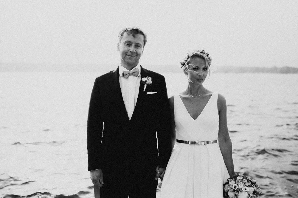 Hochzeitsfotografberlin_Wansee_131.jpg
