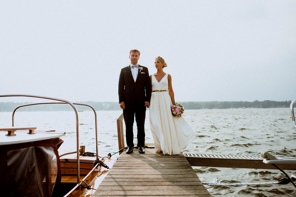 Hochzeitsfotografberlin_Wansee_130.jpg
