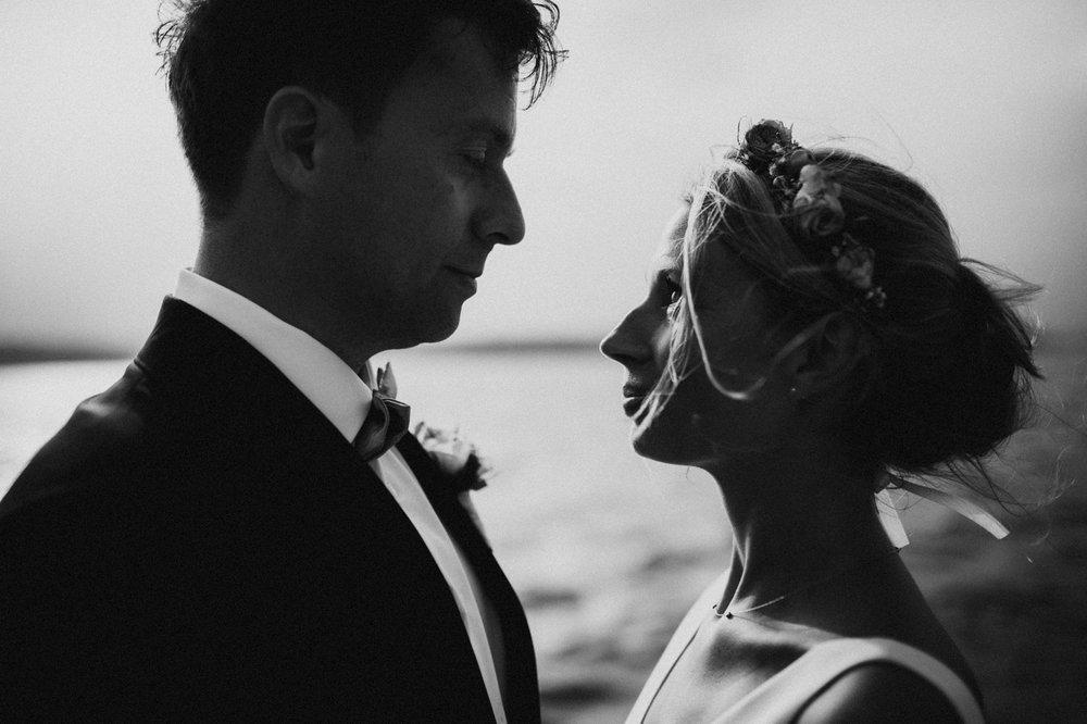 Hochzeitsfotografberlin_Wansee_134.jpg
