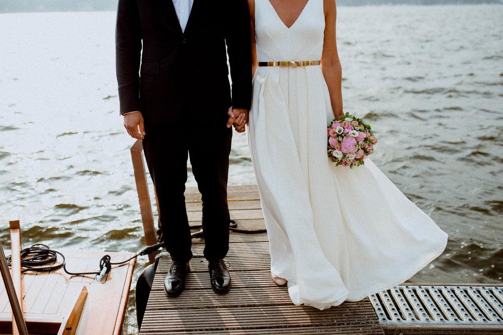 Hochzeitsfotografberlin_Wansee_133.jpg