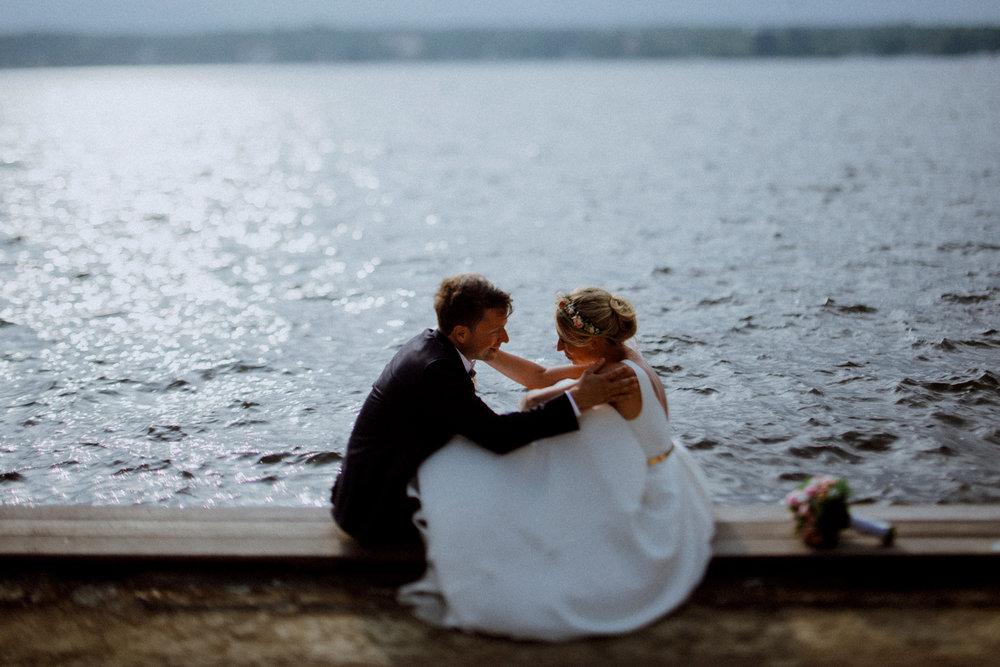Hochzeitsfotografberlin_Wansee_136.jpg