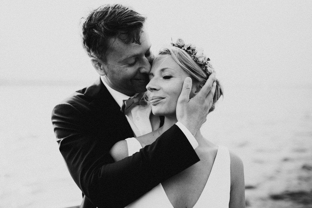 Hochzeitsfotografberlin_Wansee_137.jpg