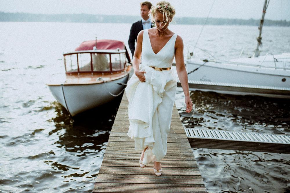 Hochzeitsfotografberlin_Wansee_138.jpg
