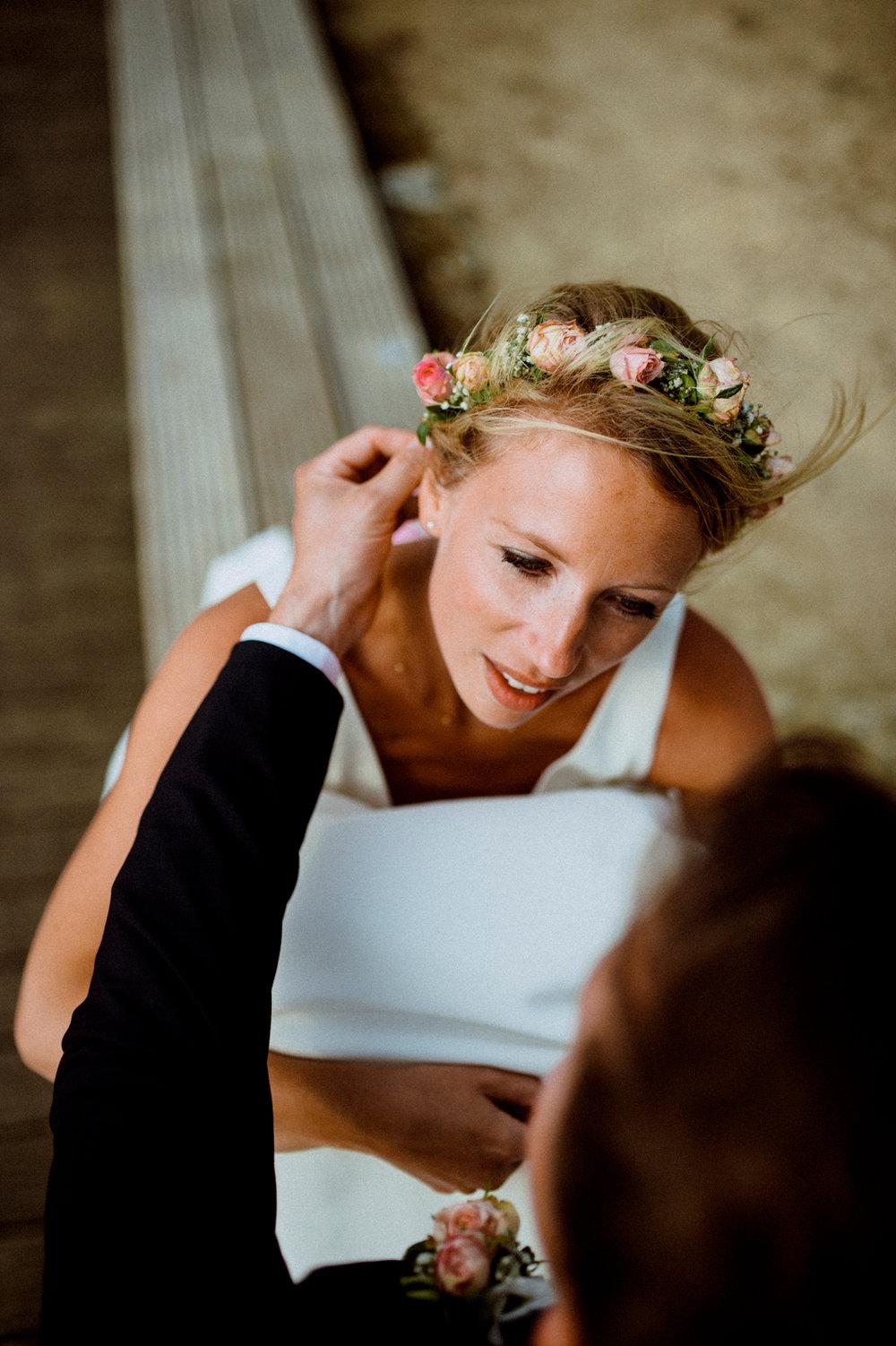 Hochzeitsfotografberlin_Wansee_141.jpg