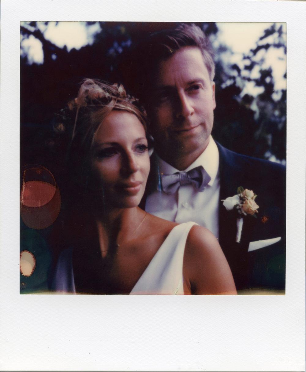 Hochzeitsfotografberlin_Wansee_142.jpg