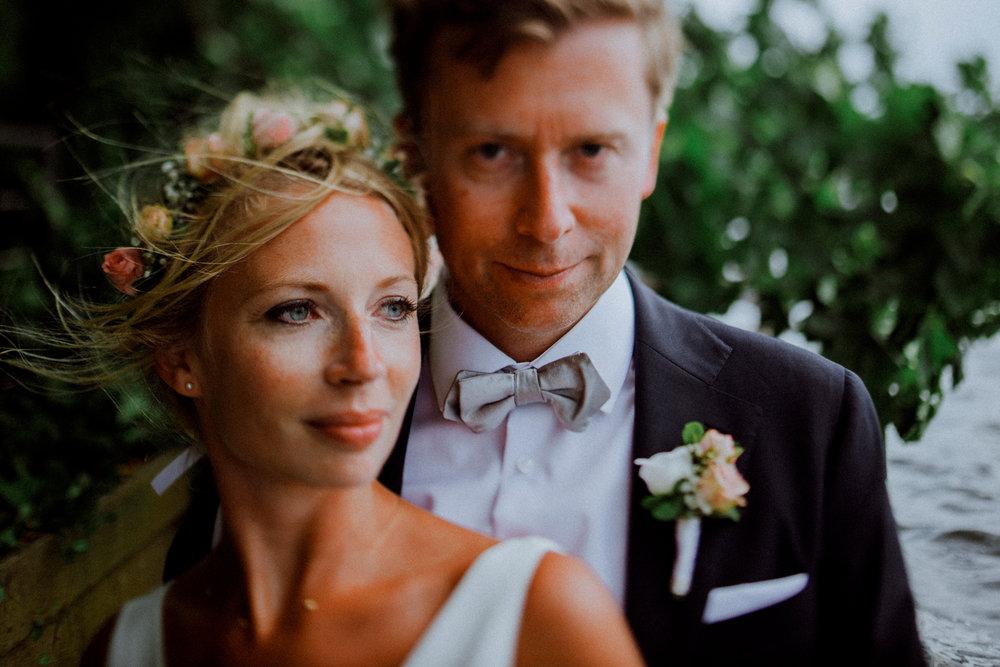 Hochzeitsfotografberlin_Wansee_140.jpg